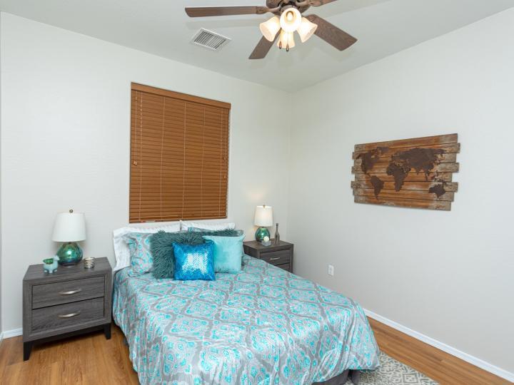 900 Corazon Ln Cottonwood AZ Home. Photo 23 of 29