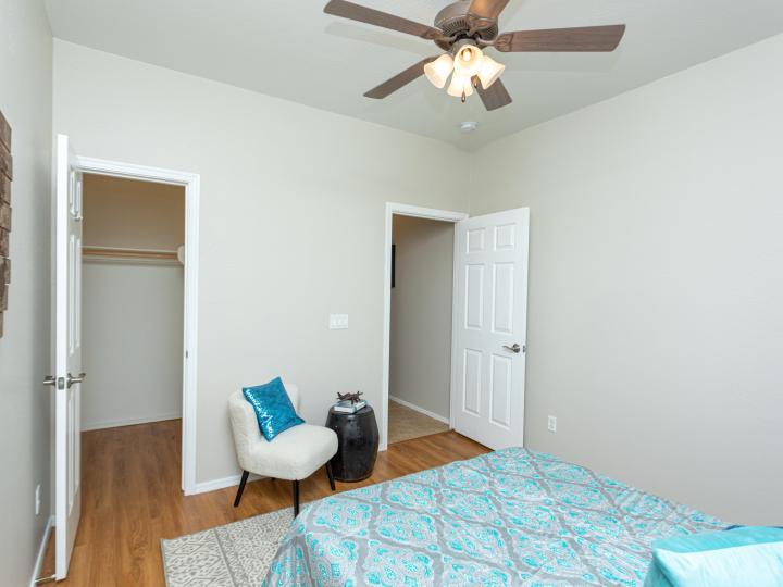 900 Corazon Ln Cottonwood AZ Home. Photo 24 of 29