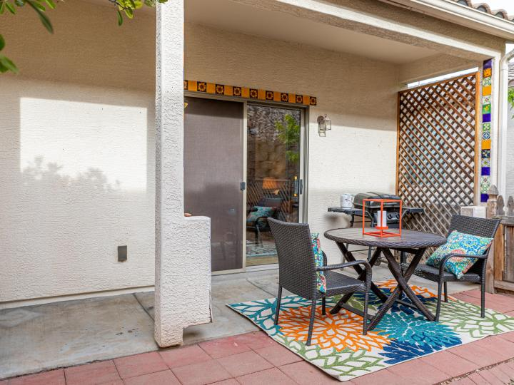 900 Corazon Ln Cottonwood AZ Home. Photo 25 of 29