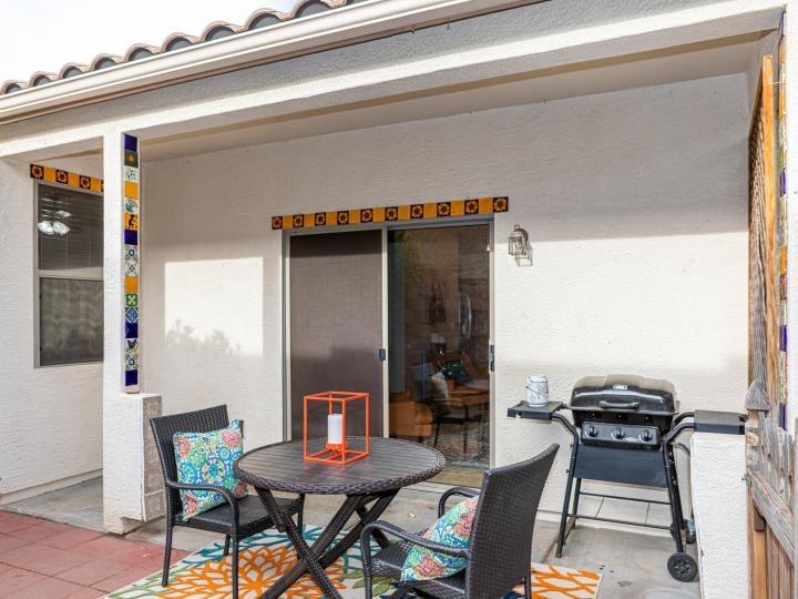 900 Corazon Ln Cottonwood AZ Home. Photo 27 of 29