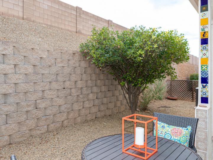 900 Corazon Ln Cottonwood AZ Home. Photo 28 of 29