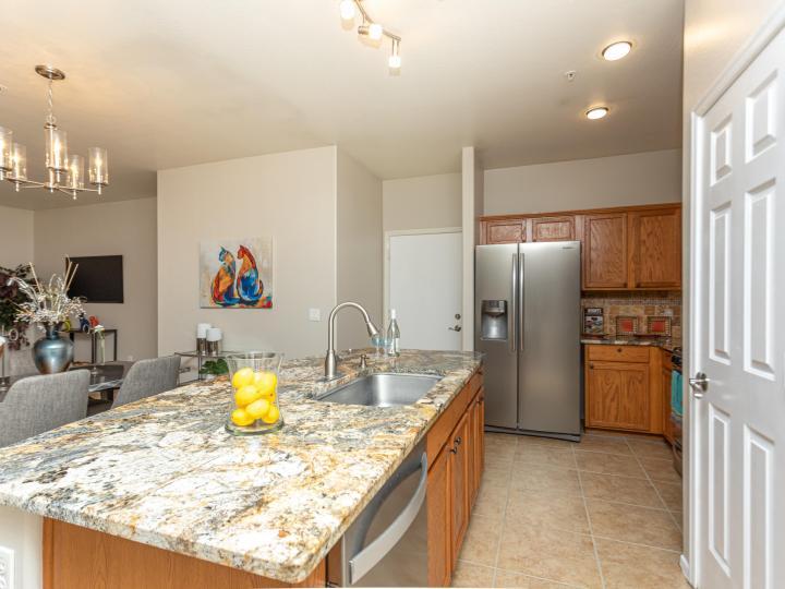 900 Corazon Ln Cottonwood AZ Home. Photo 6 of 29