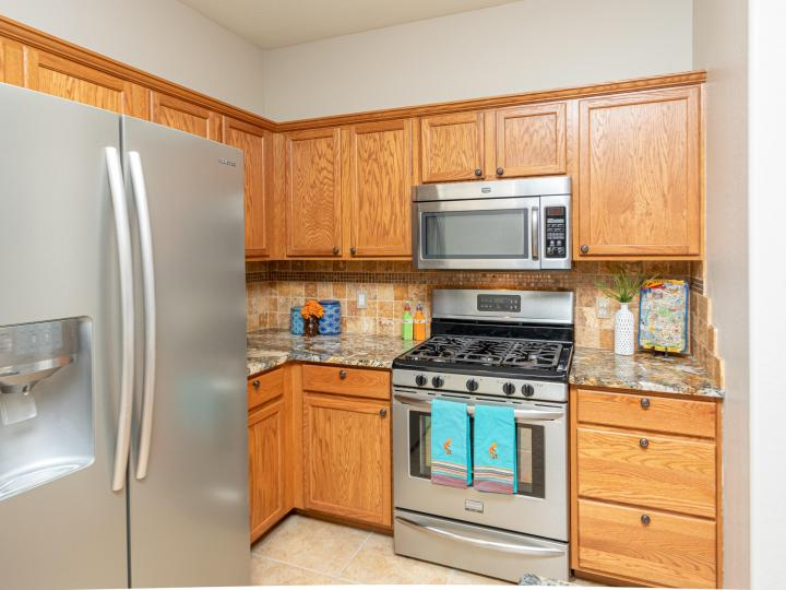 900 Corazon Ln Cottonwood AZ Home. Photo 7 of 29