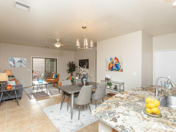 900 Corazon Ln Cottonwood AZ Home. Photo 8 of 29