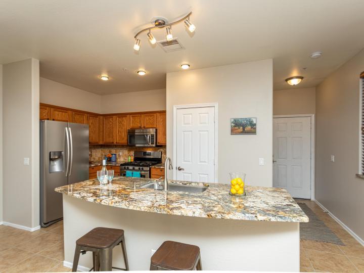 900 Corazon Ln Cottonwood AZ Home. Photo 9 of 29