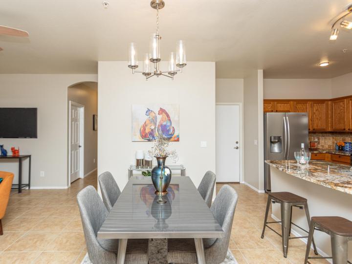 900 Corazon Ln Cottonwood AZ Home. Photo 10 of 29