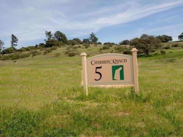 9025 Hidden Canyon Rd Salinas CA. Photo 1 of 11