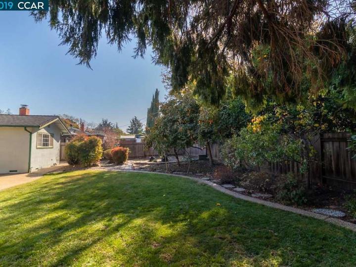 905 Dartmouth Way Concord CA Home. Photo 15 of 15