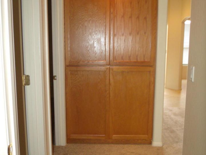 Rental 908 S Crestview Ct, Cottonwood, AZ, 86326. Photo 11 of 20