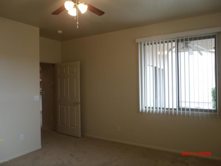 Rental 908 S Crestview Ct, Cottonwood, AZ, 86326. Photo 12 of 20
