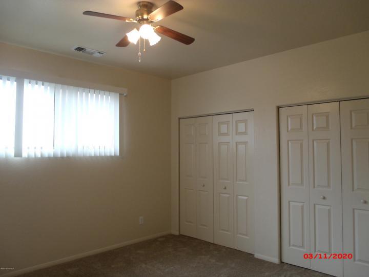 Rental 908 S Crestview Ct, Cottonwood, AZ, 86326. Photo 13 of 20
