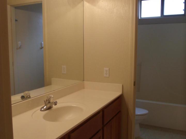 Rental 908 S Crestview Ct, Cottonwood, AZ, 86326. Photo 14 of 20