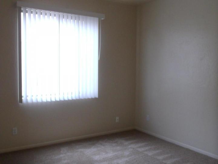 Rental 908 S Crestview Ct, Cottonwood, AZ, 86326. Photo 15 of 20