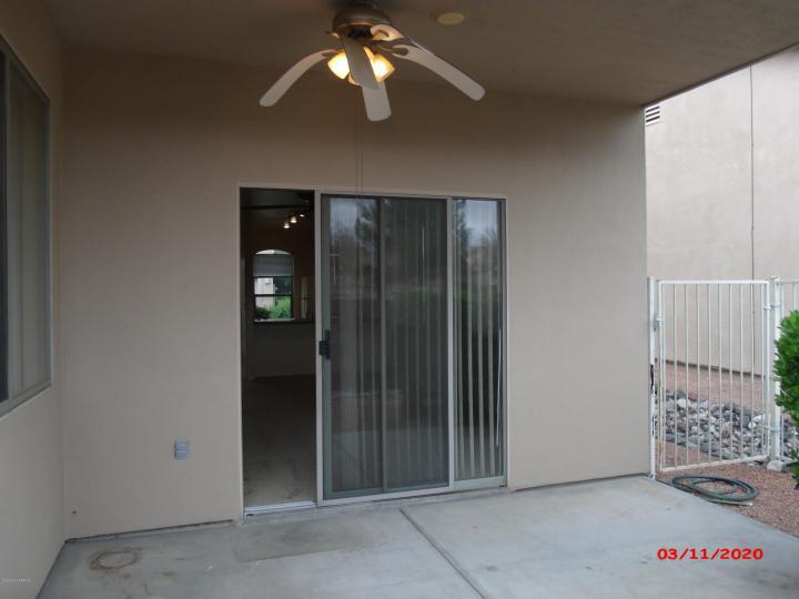 Rental 908 S Crestview Ct, Cottonwood, AZ, 86326. Photo 17 of 20