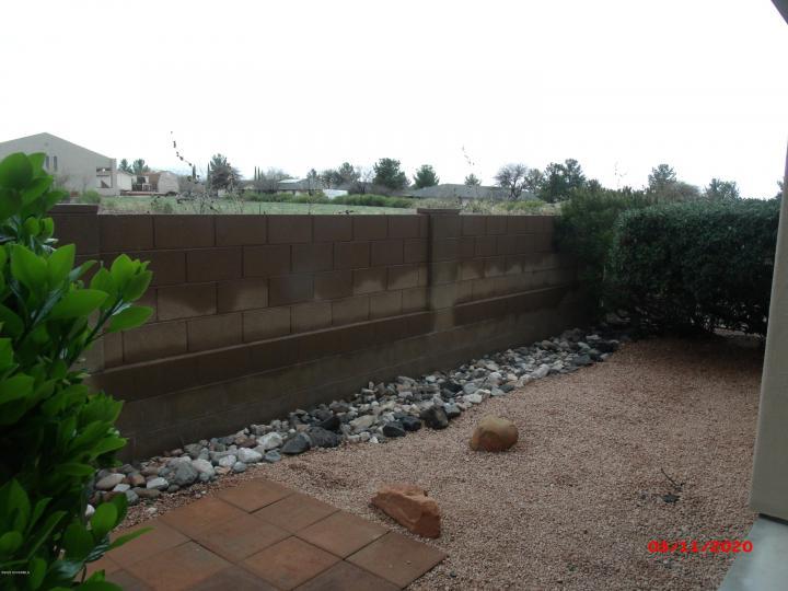 Rental 908 S Crestview Ct, Cottonwood, AZ, 86326. Photo 18 of 20