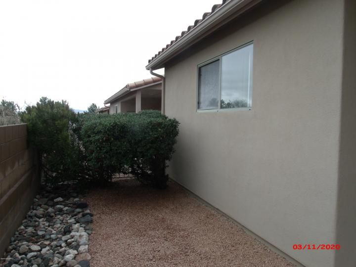 Rental 908 S Crestview Ct, Cottonwood, AZ, 86326. Photo 19 of 20