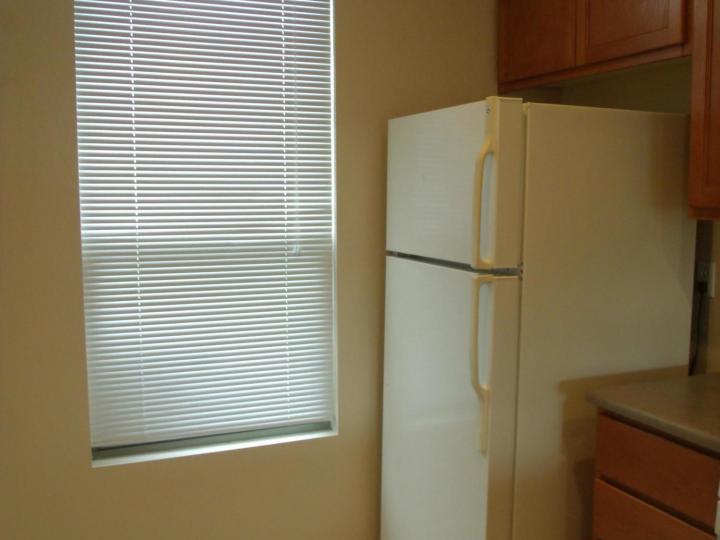 Rental 908 S Crestview Ct, Cottonwood, AZ, 86326. Photo 5 of 20