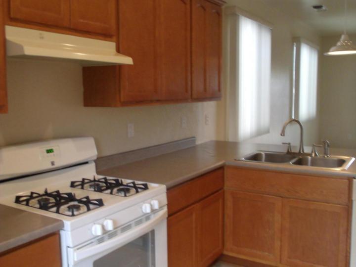 Rental 908 S Crestview Ct, Cottonwood, AZ, 86326. Photo 6 of 20