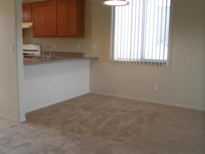 Rental 908 S Crestview Ct, Cottonwood, AZ, 86326. Photo 7 of 20