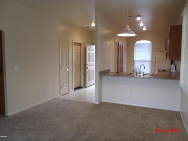 Rental 908 S Crestview Ct, Cottonwood, AZ, 86326. Photo 8 of 20