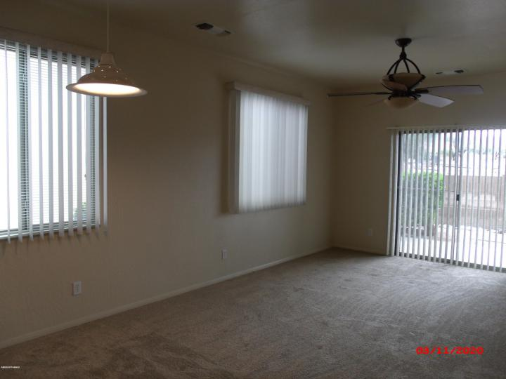 Rental 908 S Crestview Ct, Cottonwood, AZ, 86326. Photo 9 of 20