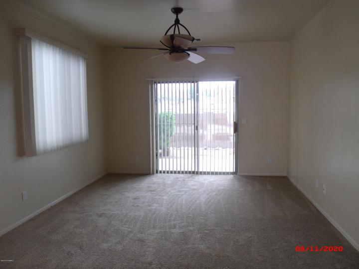 Rental 908 S Crestview Ct, Cottonwood, AZ, 86326. Photo 10 of 20