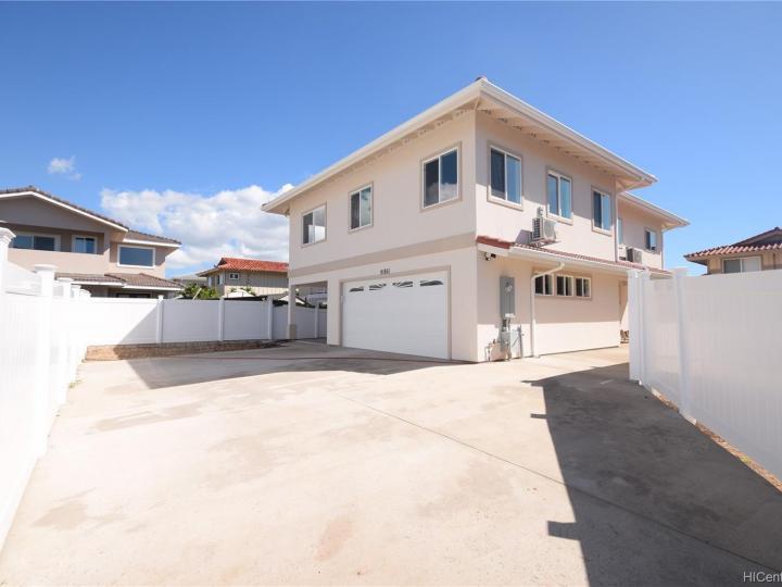 91-861 Ma Ke Kula St Ewa Beach HI Home. Photo 1 of 20
