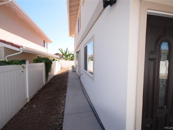 91-861 Ma Ke Kula St Ewa Beach HI Home. Photo 4 of 20