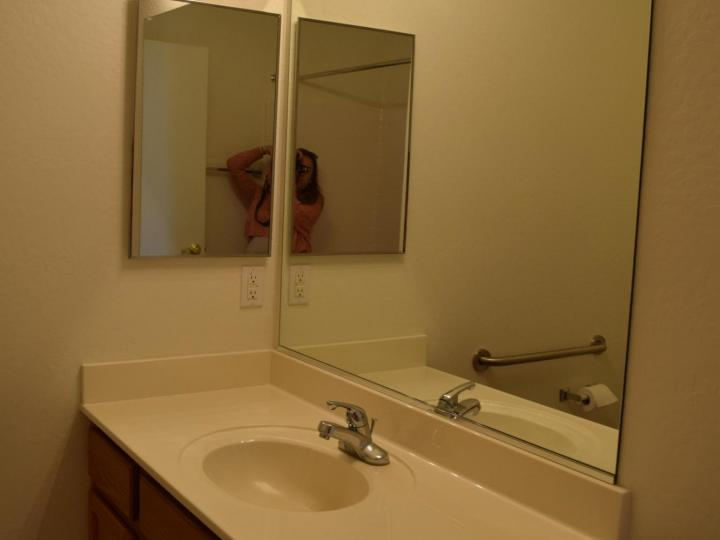 Rental 920 Corazon Ln, Cottonwood, AZ, 86326. Photo 12 of 15