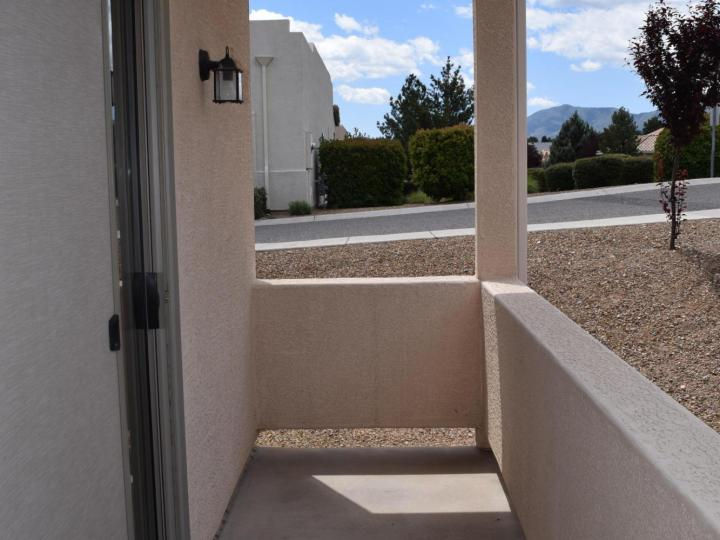 Rental 920 Corazon Ln, Cottonwood, AZ, 86326. Photo 13 of 15