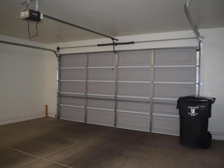 Rental 920 Corazon Ln, Cottonwood, AZ, 86326. Photo 15 of 15