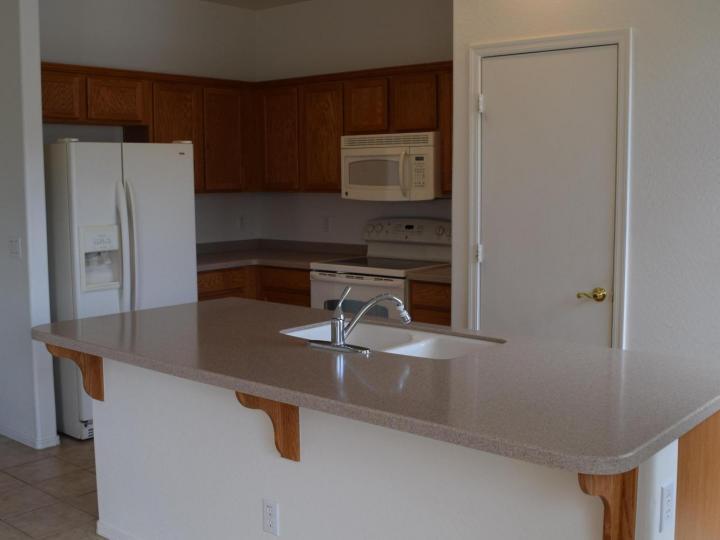 Rental 920 Corazon Ln, Cottonwood, AZ, 86326. Photo 4 of 15