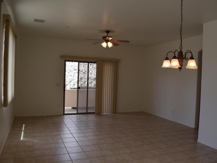 Rental 920 Corazon Ln, Cottonwood, AZ, 86326. Photo 5 of 15