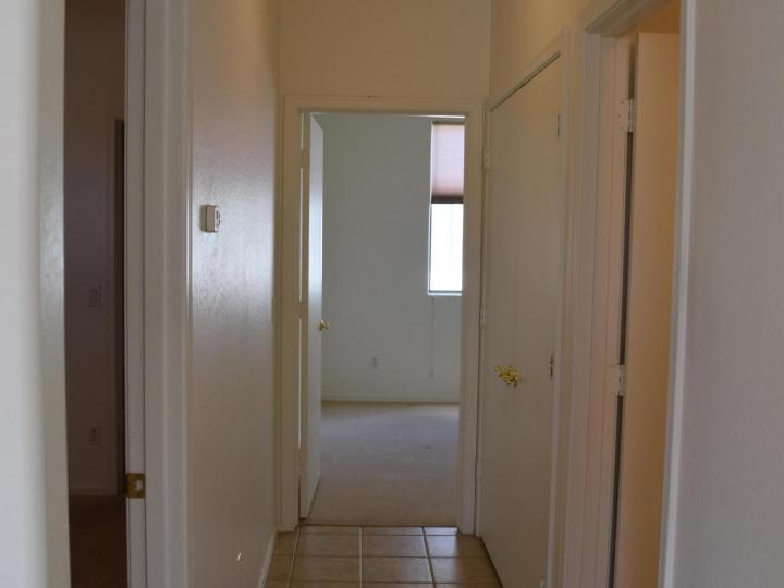 Rental 920 Corazon Ln, Cottonwood, AZ, 86326. Photo 6 of 15