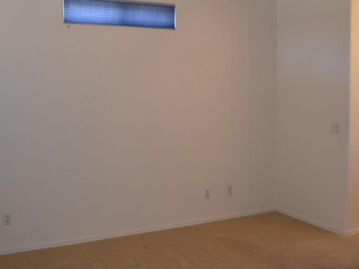 Rental 920 Corazon Ln, Cottonwood, AZ, 86326. Photo 7 of 15