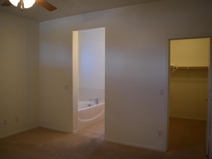 Rental 920 Corazon Ln, Cottonwood, AZ, 86326. Photo 8 of 15