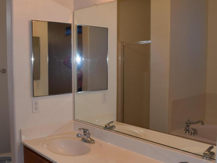 Rental 920 Corazon Ln, Cottonwood, AZ, 86326. Photo 9 of 15