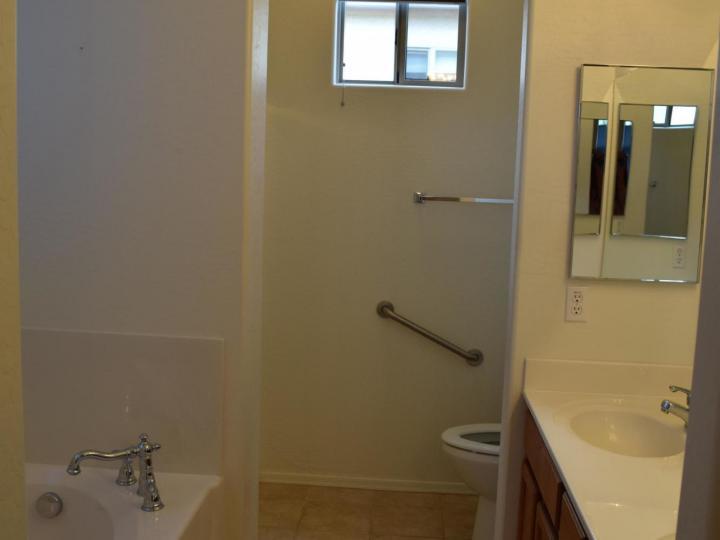 Rental 920 Corazon Ln, Cottonwood, AZ, 86326. Photo 10 of 15