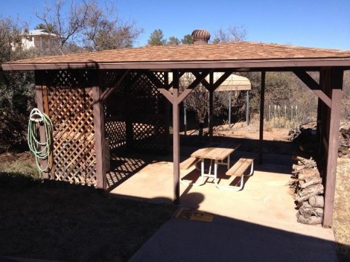 922 E Meadowlark Ln Cottonwood AZ Home. Photo 2 of 9