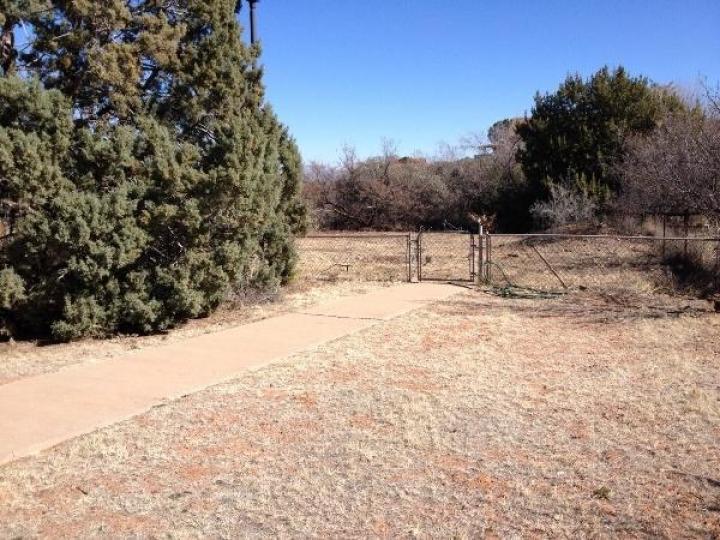922 E Meadowlark Ln Cottonwood AZ Home. Photo 3 of 9