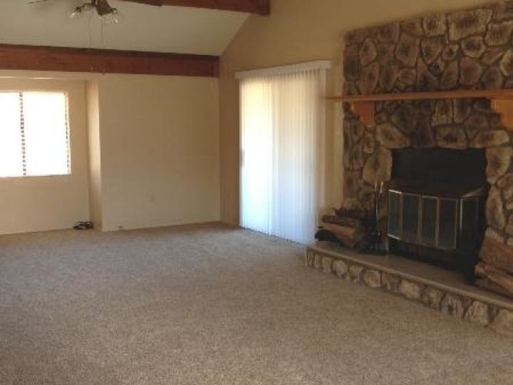 922 E Meadowlark Ln Cottonwood AZ Home. Photo 4 of 9
