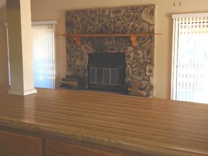 922 E Meadowlark Ln Cottonwood AZ Home. Photo 6 of 9