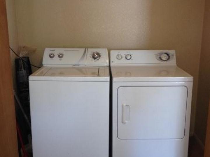 922 E Meadowlark Ln Cottonwood AZ Home. Photo 7 of 9