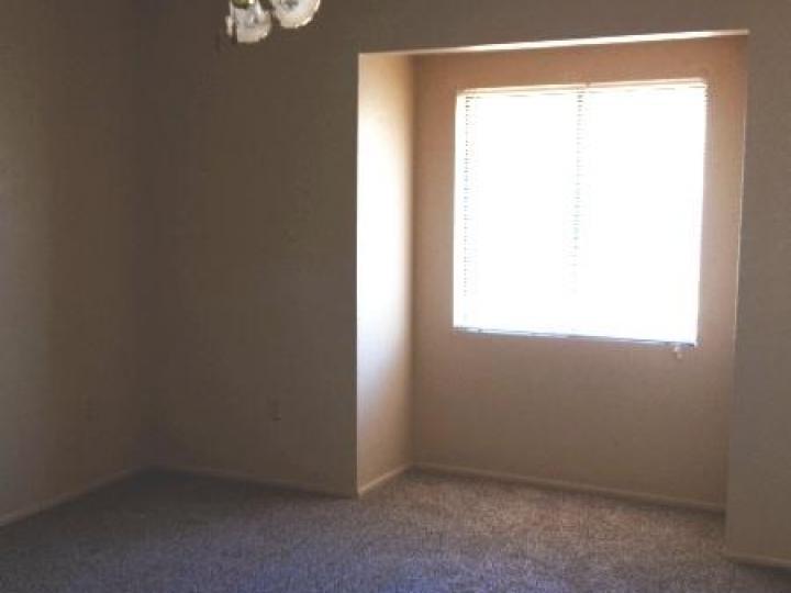 922 E Meadowlark Ln Cottonwood AZ Home. Photo 8 of 9