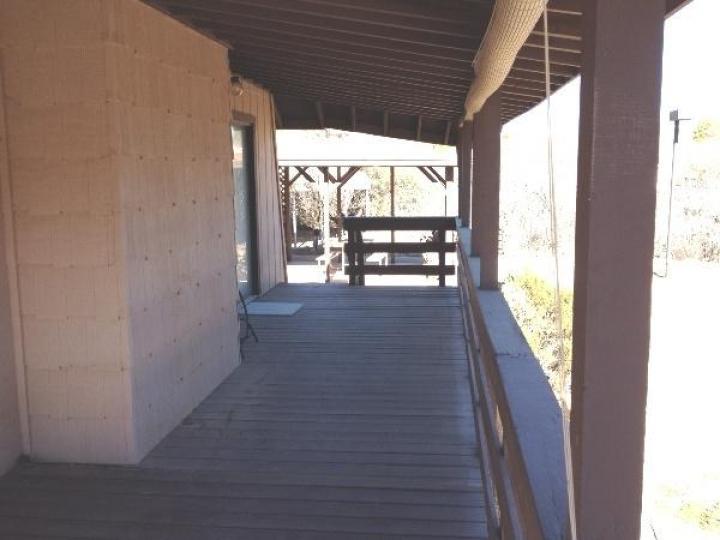 922 E Meadowlark Ln Cottonwood AZ Home. Photo 9 of 9