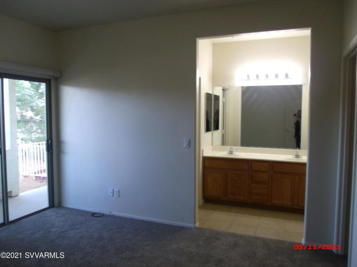 935 Salida Ln, Cottonwood, AZ, 86326 Townhouse. Photo 12 of 18