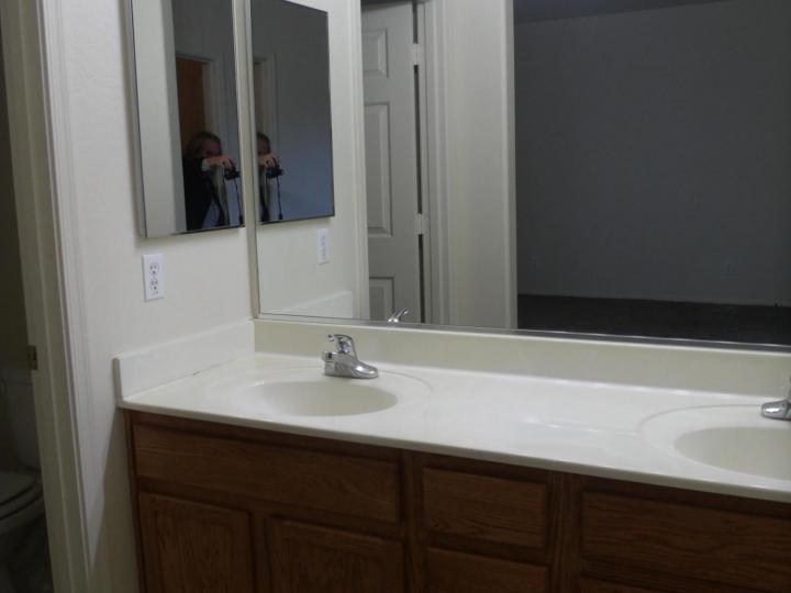 935 Salida Ln, Cottonwood, AZ, 86326 Townhouse. Photo 13 of 18