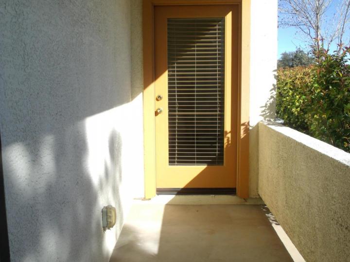 935 Salida Ln, Cottonwood, AZ, 86326 Townhouse. Photo 16 of 18