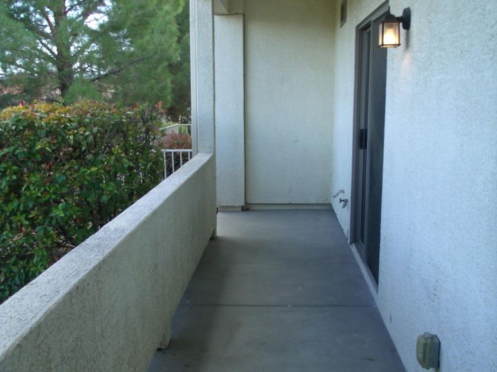 935 Salida Ln, Cottonwood, AZ, 86326 Townhouse. Photo 6 of 18