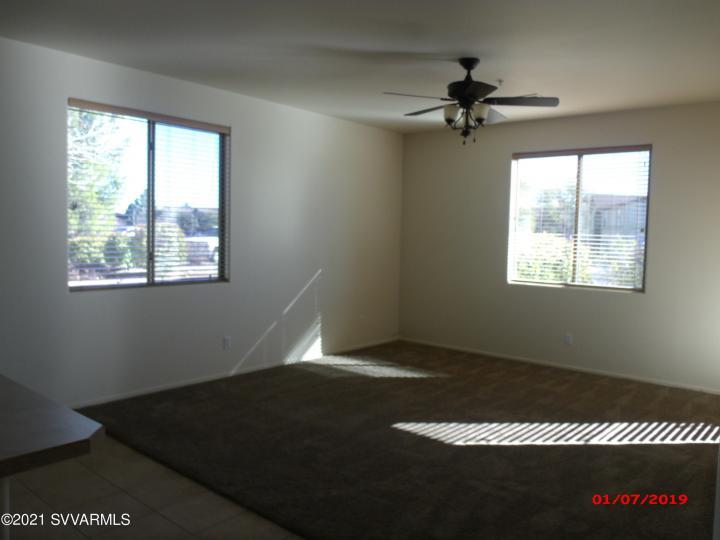 935 Salida Ln, Cottonwood, AZ, 86326 Townhouse. Photo 8 of 18